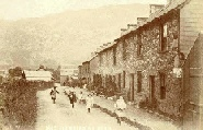 Stybarrow Terrace Glenridding